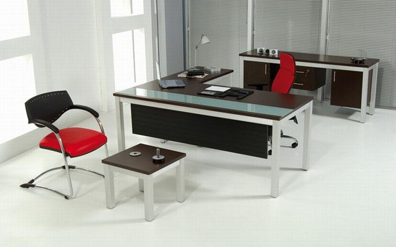 כסא משרד מעוצב